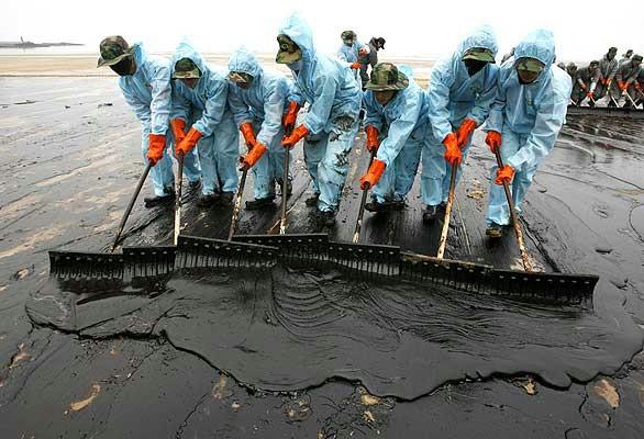 Неотложные-меры-ликвидации-аварийных-разливов-нефти