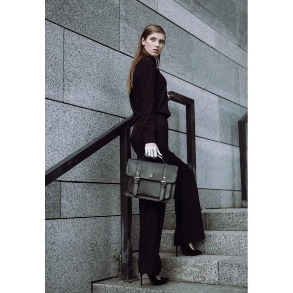 Blank-Bag-2- black(6)-600x600