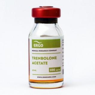 trenbolone_acetate-317x317