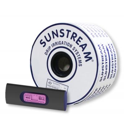 Sunstream-400x400
