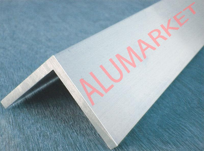 aluminievyj-ugolok