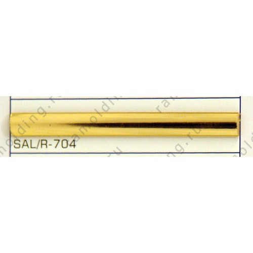 SAL-R-704-500x500